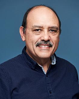 Armando Figueroa